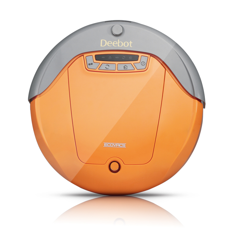 Ranunculaceae worsley 527or household intelligent fully-automatic sweeper robot vacuum cleaner robot()