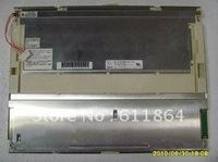 """NL10276BC24-13  12.1"""" LCD Panel"""