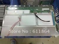 "NL12876BC26-22F  15.3"" LCD Panel"