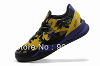 New Free Shipping Hot Sale KB 8 15 color Men's Basketball Shoes Fashion