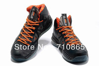 Free shipping Lebron X 10 BHM Black History Month Mens Basketball Shoes,size41-46
