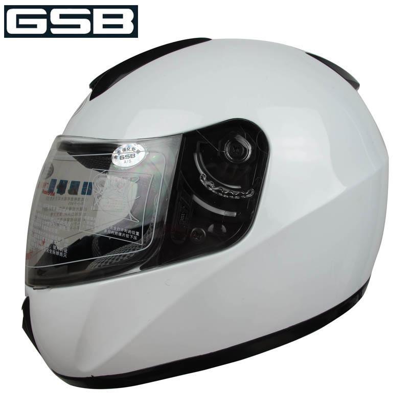 Cool Girl Motorcycle Helmets New Cool Motorcycle Helmet