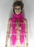 Best Quality Ostrich Feather Boas