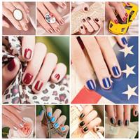 Free shipping March lasn series nail polish oil 10 full