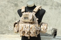 TMC Tactical vest 6094 aor1