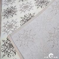 Hapless carpet viscose luxury coffee table 5620cv