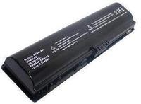 Laptop Battery forSpecials HP V3000 V3100 V3500 V3600 A900 Laptop Battery