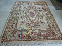 Wool carpet living room carpet bedroom carpet coffee table carpet sofa customize a