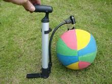 ball pump price