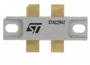 IRLU8259 Capacitors Resistors I-Pak