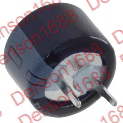 IRFB3306 Power supply TO-220AB(China (Mainland))