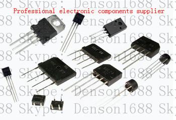 IRFI3205 Tantalum capacitors TO-220