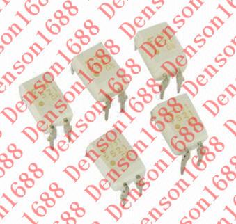 IRFH5302D Capacitors Resistors PQFN 5*6 B