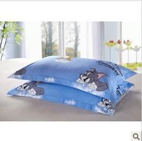 anime body pillow covers the most interesting cat and mouse sword art online swords pillow case cushion cover pillow cover 74*48