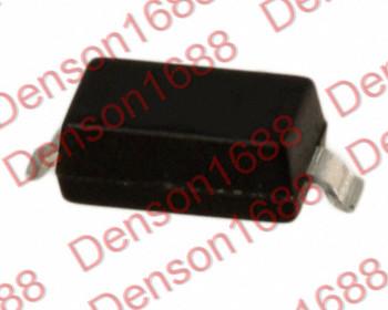 IRF7809AV Capacitors SO-8