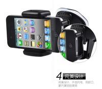 Universal Car Mount Holder For Xiaomi 2S Mi2s M2s M2 M2a Mi2a,HongMi/Red Rice/M3/M4/Redmi Note 5.5,High quality,Freeshipping