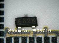XC6206P332MR - Low ESR Cap.Compatible Positive Voltage Regulators   3.3V/0.5A  (new and original) 50pcs/lot Free shipping
