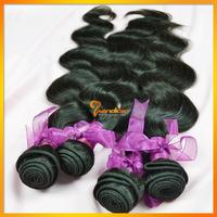 Cheap Eurasian Virgin Body Wave Hair Weave,3 Bundles Mixed Lengths Lot,Free Shipping