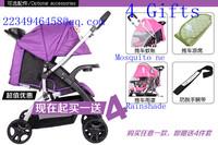 strollers peg perego..infantino storage..travel system