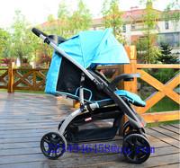 Free shipping smallest folding stroller..dog playpen..zebra print baby strollers