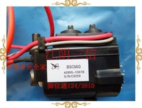 Original changhong ignition coil bsc66g