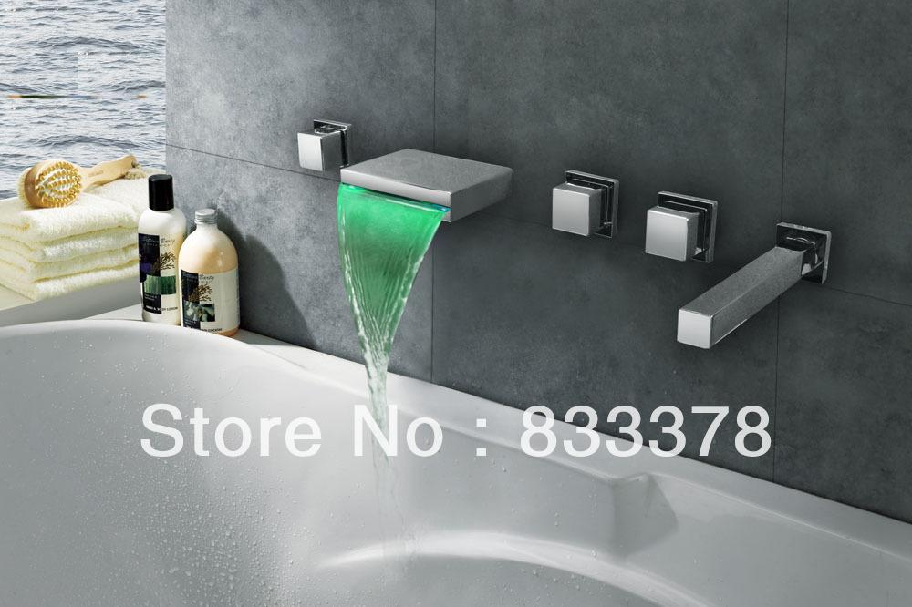 Armaturen Badewanne Wasserfall | kochkor.info | {Armaturen badewanne wasserfall 11}