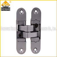 door hinges types concealed cabinet hinges types