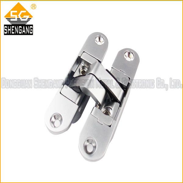 door hinges types concealed cabinet hinges types