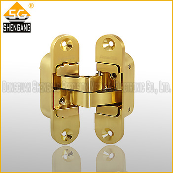 cabinet door hinges cabinet door hardware