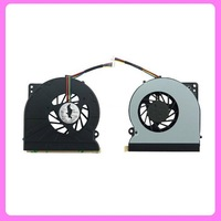 Laptop CPU fan for Asus Asus N71JQ N71JV N71JA N71VG N64X fan KSB06105HB