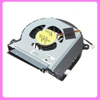 Laptop CPU fan for Dell Dell XPS L501X L502X L701X L702X fan DFS601305FQ0T