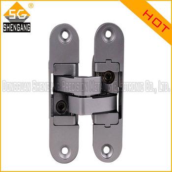concealed hinge jig hinge jig