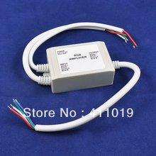 wholesale extend led strip