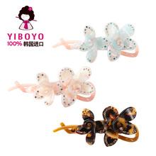 wholesale gardenia hair clip