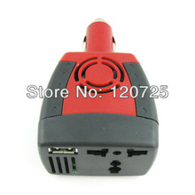 charge inverter price