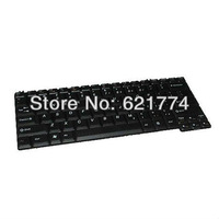 New Laptop Keyboard for IBM Lenovo 3000 C100 C200 N100 N200 V100 V200 Series Notebook US Layout Free Shipping