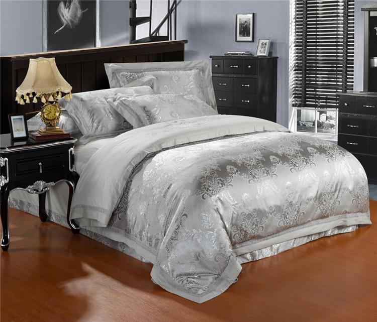 fabric sofa bed sale