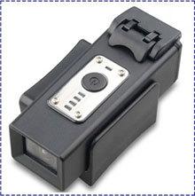 Фотокамеры и Аксессуары Camerasexpress HK S HD 1080P 30 DVR F13