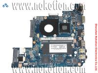On sale LaptopBrand new+free shipping MBNAH02001 Motherboard FOR ACER EMACHINES 350 EM350 MB.NAH02.001 NAV51 LA-6311P