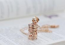 wholesale wish pendant