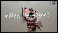 New original FOR SONY VPCZ128/117/135/128 PCG-31111t 31112t 31113t radiator fan