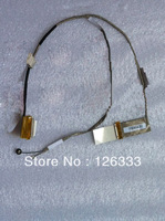 Free Shipping NEW laptop LCD LED Cable  for ASUS K53 X53 A53 K53T K53U K53E-1A X53J A53S 14G221036002
