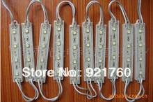 led channel letter lighting promotion