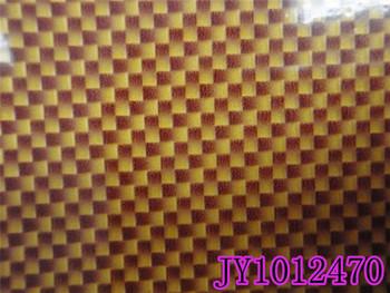 JETYOUNG Water transfer printing film, code JY1012470, 1m*50m