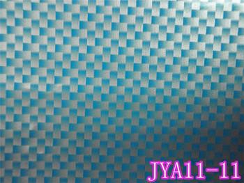 JETYOUNG Water transfer printing film, code JYA11-11, 1m*50m