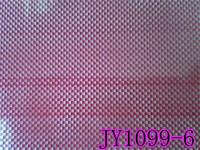 JETYOUNG Water transfer printing film, code JY1099-6, 1m*50m