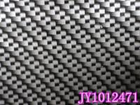 JETYOUNG Water transfer printing film, code JY1012471, 1m*50m