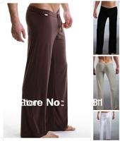 Hot Selling Men's Sport Pants/Men's Casual Long Johns/New Leisure TrousersN44