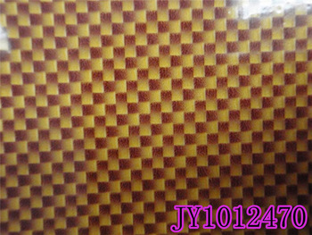 Water transfer printing film, code  JY1012470, 1m*50m, hydrographic film