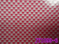 Water transfer printing film, code  JY1099-6, 1m*50m, hydrographic film